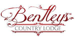 Functions - Bentley's Country Lodge