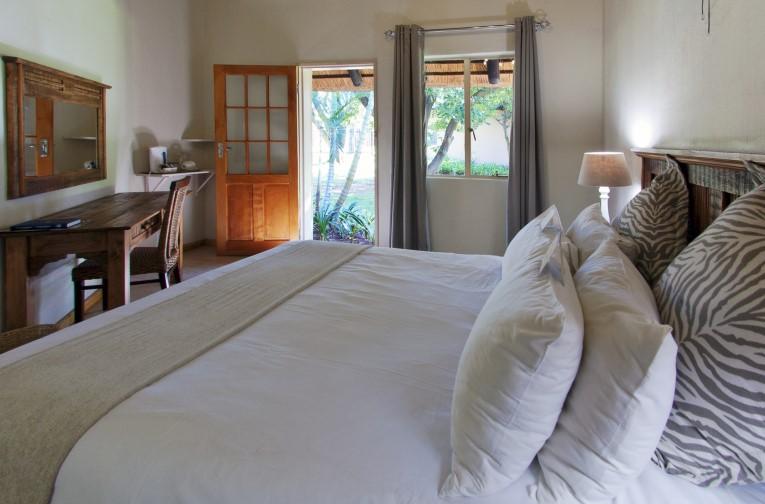 accommodation-2018-double
